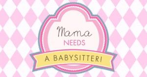 Babysitter-Web-Banner-400