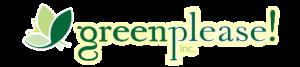 greenplease