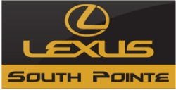 LexusSP