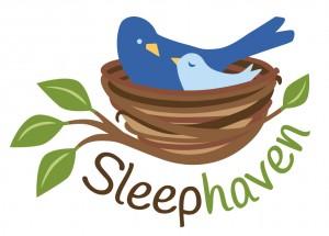 sleephaven-logo