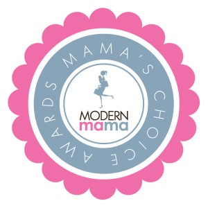Mamas-Choice-Awards-FINAL-2014