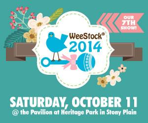 WeeStock-2014-300-x-250-Ad