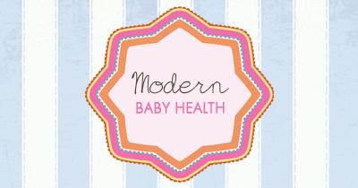 ModernBabyHealth-Web-Banner-400