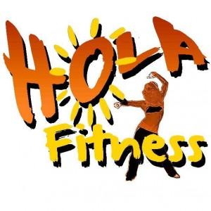 hola fitness