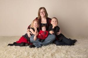 Geddes Family 2