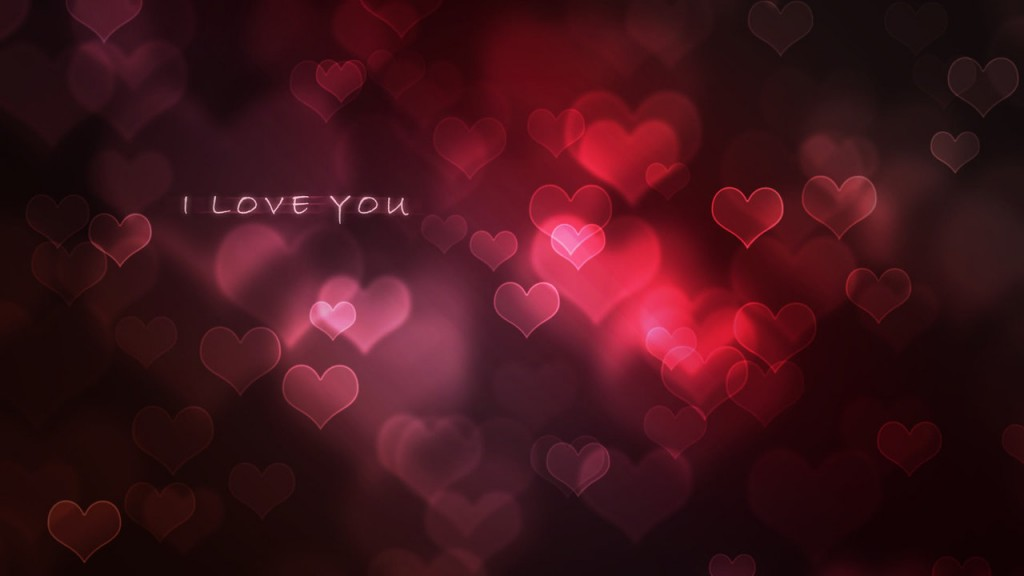 Pictures of beautiful love and love i love you