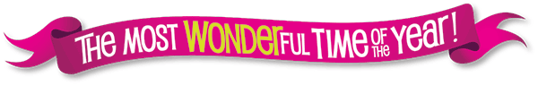 Wonderful-Time-Year_banner