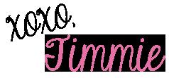 timmiesignature