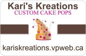 KK Logo