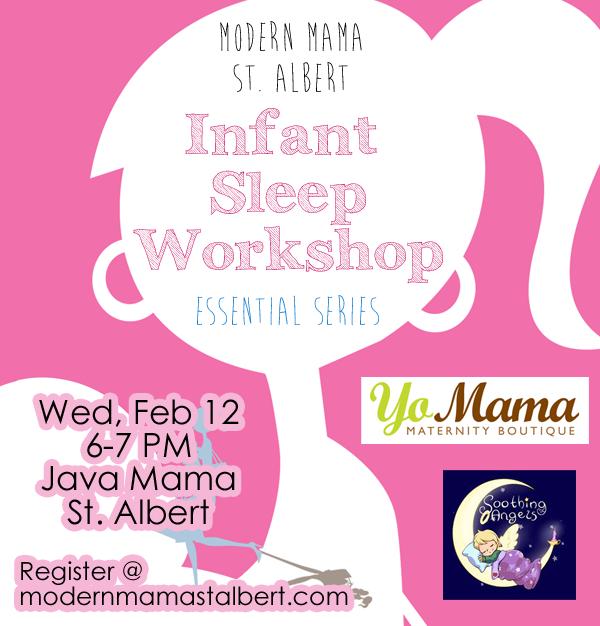 infantsleepworkshop_edited-2
