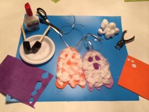 Ghost Craft 2