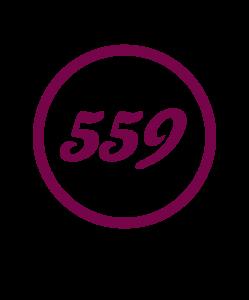 559-logo