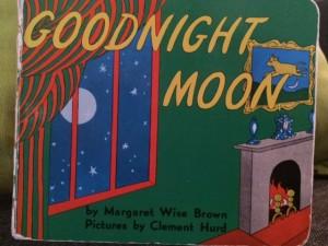 books goodnight