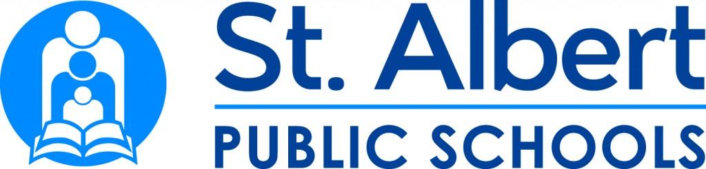 St Albert Public Schools