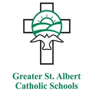 Greater St. Albert Catholic Schools