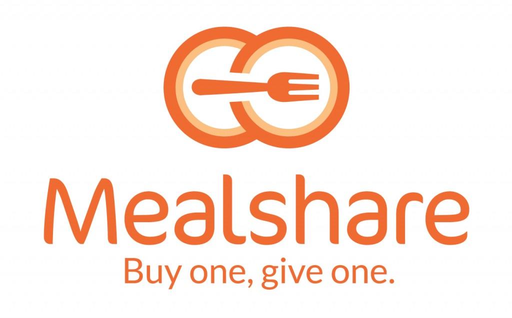 Mealshare+tagline-vertical-colour