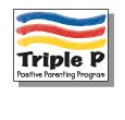 TripleP