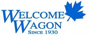WelcomeWagon