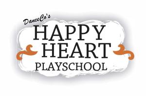 Happy Heart Preschool