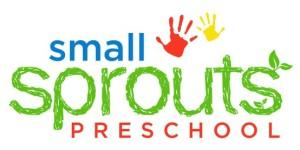 Small Sprouts Preschool