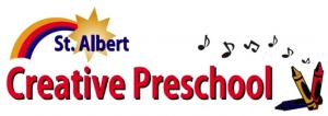 St Albert Creative Preschool