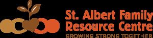 St Albert Family Resource Centre