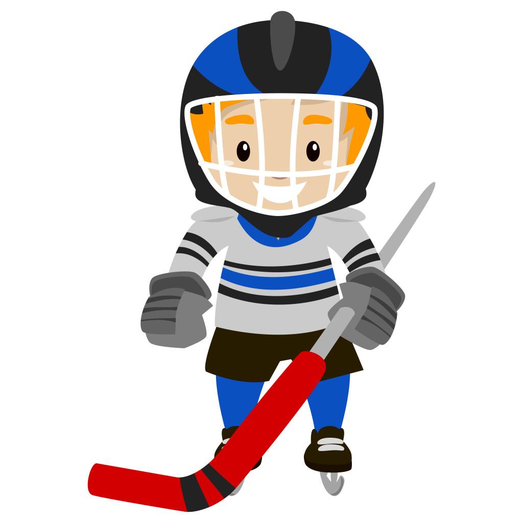 Hometown Hockey St. Albert