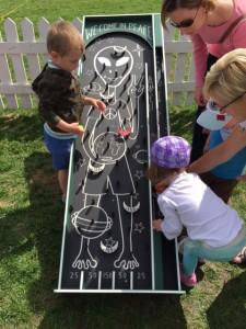 Child Fest