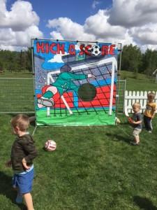 Childrens Fest