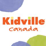 Kidville_Canada