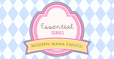 MMEvents-Banner-Essential-Series-400