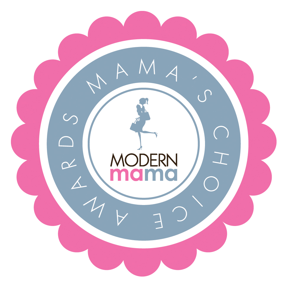 Mamas-Choice-Awards-FINAL-2014