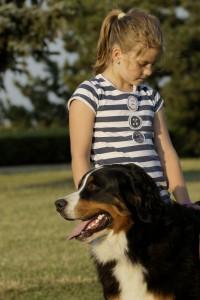 vancouver pet adoption dog
