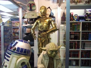 vancouver toy stores toy traders langley