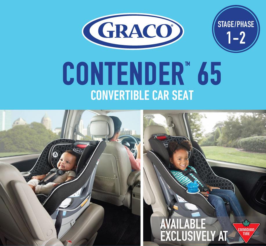 CONTENDER-65_BABY-&-FAMILY-FAIR