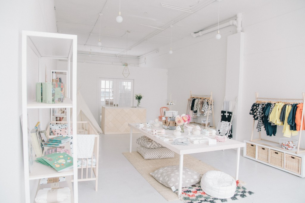 sweet charlie baby boutique vancouver