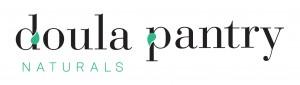 Doula Pantry_logo_colour